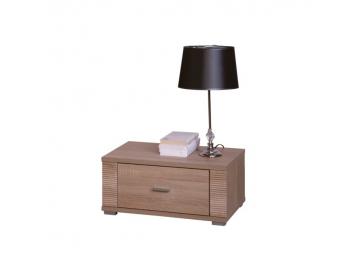 Nočný stolík GRAND 21