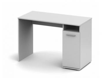 PC stolík NOKO-SINGA 21