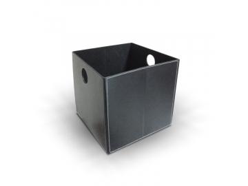 Úložný box TOFI-LEXO