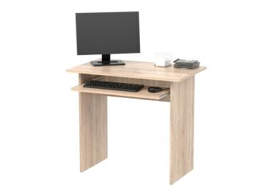 PC stôl VERNER