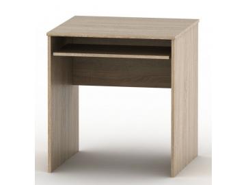 jednoduchý písací stôl TEMPO ASISTENT 23