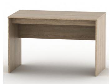 Písací stôl TEMPO ASISTENT NEW 021 PI
