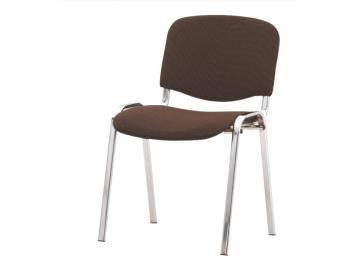 Kancelárska stolička ISO CHROM