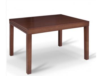 Jedálenský stôl FARO