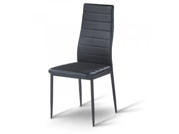 Jedálenská stolička COLETA NEW