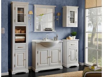 Kúpeľňová zostava Romantic