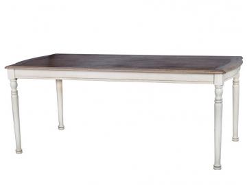 Jedálenský stôl LIMENA LI2712