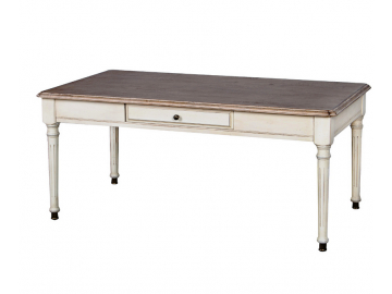 Konferenčný stolík LIMENA LI822