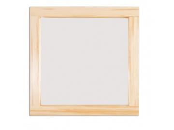Zrkadlo - masív LA116 | borovica