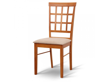 Jedálenská stolička GRID NEW