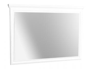 kora zrkadlo KC2 borovica andersen