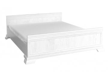 kora manželská posteľ KLS2 180x200 borovica andersen