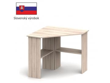 PC stôl RONY NEW
