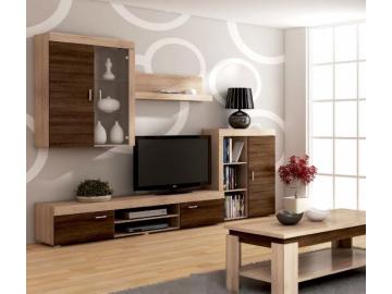 Obývacia stena MAMBA