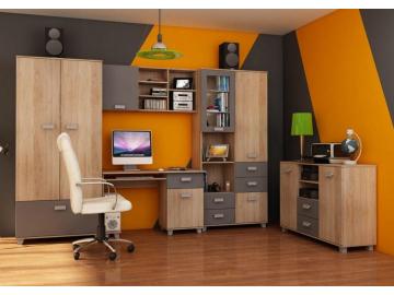 Študentská izba SOLO II