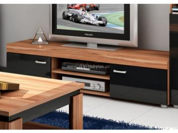 TV skrinka MAX 04