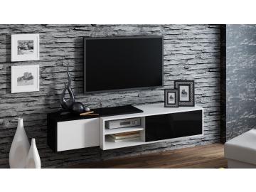 TV stolík SIGMA 1A / závesný