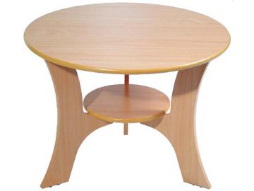 Konferenčný stolík RING 2/D