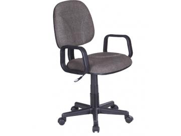 Kancelárske kreslo Q-H2