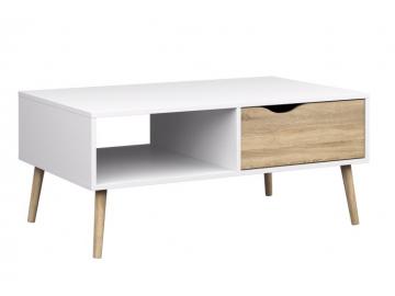 Konferenčný stolík OSLO 75384
