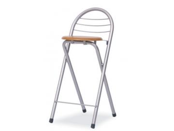 Barová stolička BOXER