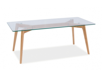 Konferenčný stolík OSLO L1