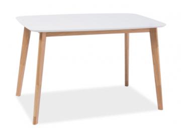 Jedálenský stôl MOSSO I
