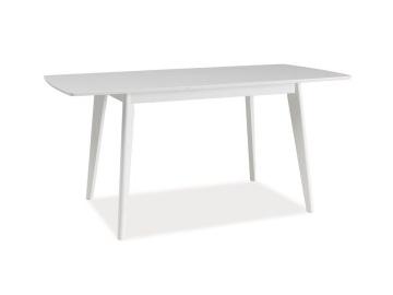Stôl Combo