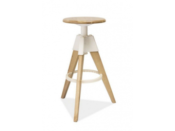 Barová stolička BODO