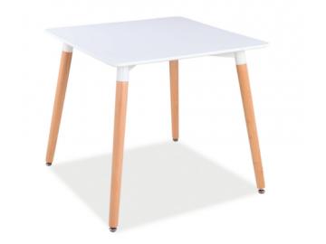 Jedálenský stôl NOLAN II