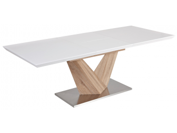Jedálenský stôl ALARAS