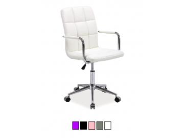 Kancelárske kreslo Q-022