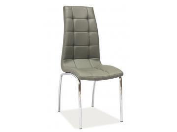 Jedálenská stolička H-104