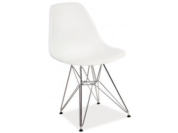Jedálenská stolička LINO