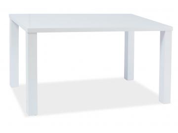Jedálenský stôl MONTEGO 140x80