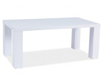 Konferenčný stolík MONTEGO C /100x60