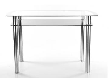 Jedálenský stôl RODI