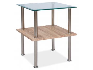 Príručný stolík ANA