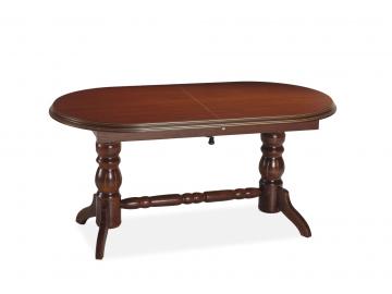 Konferenčný stolík DANIEL