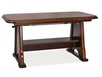 Konferenčný stolík BEATA
