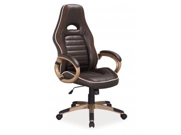 Kancelárske kreslo Q-150