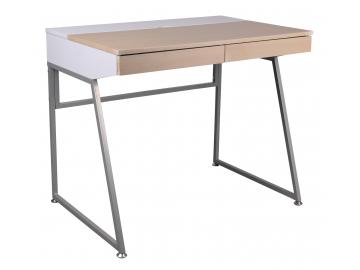 PC stôl B-130