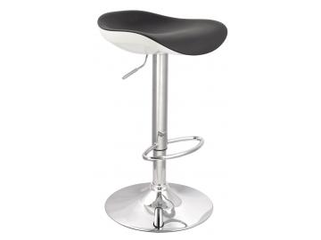 Barová stolička C-631
