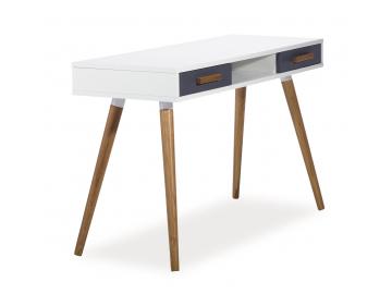 Písací stolík MILAN B1