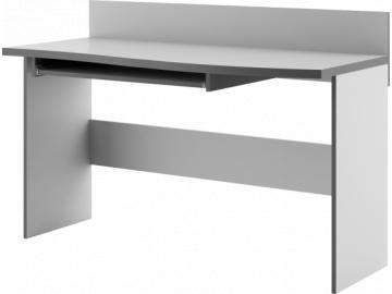 Písací stôl BUMERANG BR-09