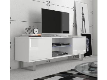 TV stolík King 2