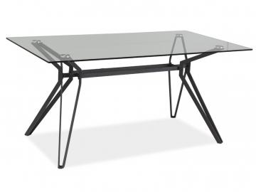 Jedálenský stôl TIVOLI
