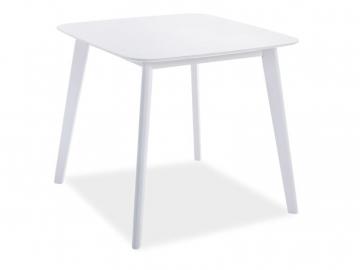 Jedálenský stôl SIGMA