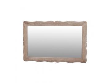 Zrkadlo PESARO PE055
