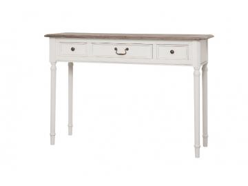 Stôl RAVENNA RA017